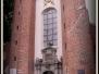 Gdańsk 2019 - dzień trzeci
