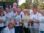 II Marsz po zdrowie w Gdowie