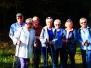 Nordic walking Kornatka