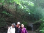 Piechurki: Dolina Bolechowicka