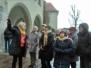 Piechurki: Wawel