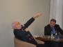 Spotkanie z L. Wałęsą