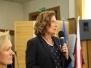 Spotkanie z p. Małgorzatą Kidawa-Błoński