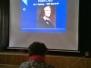 Wykład z muzykologii