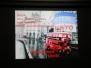 Wykład - fotolandia: Londyn