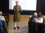 Wykład: Indie