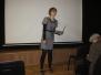 Wykład: Kobiety w średniowieczu
