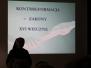 Wykład: Kontrreformacja, zakony XVI w.