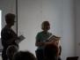 Wykład: Polska Akcja Humanitarna