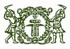 MŻK-logo a