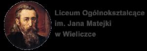 logo_lo 1
