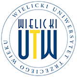 Stowarzyszenie Wielicki Universytet Trzeciego Wieku