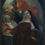 PAX ET BONUM i skarby franciszkanów