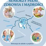 Onkologia – prezentacja