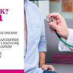 Wykład onkologiczny